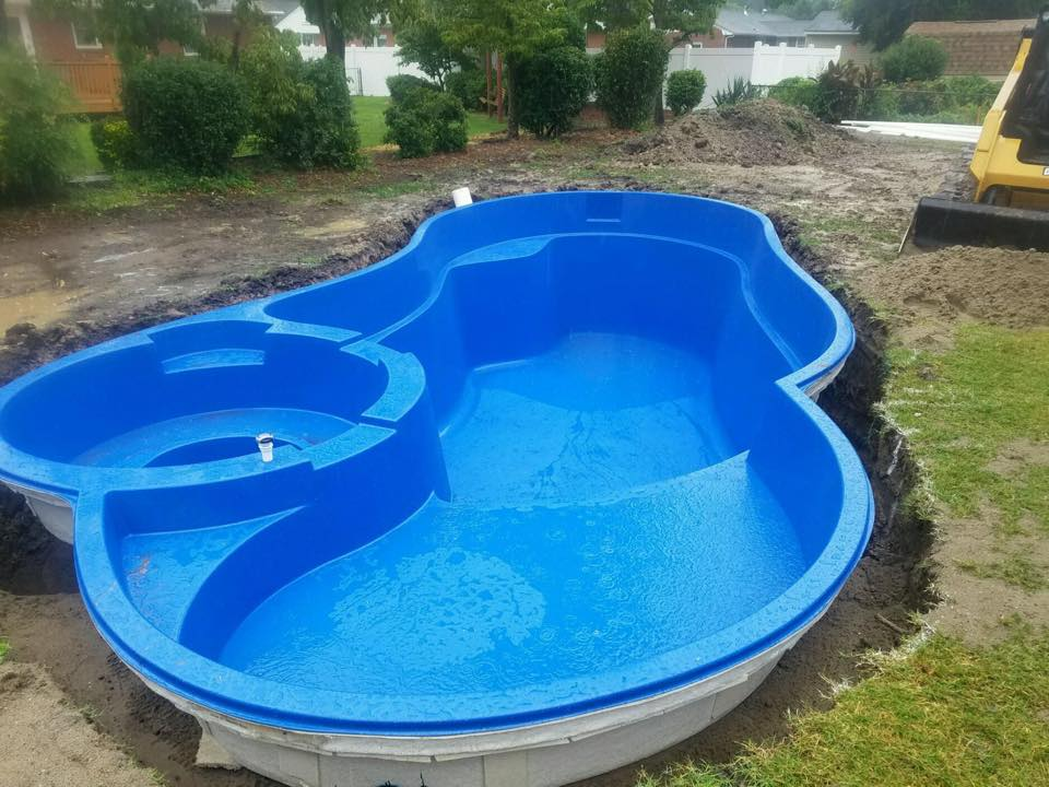 HomePro Connections - Find Local Inground Fiberglass Swimming Pool ...