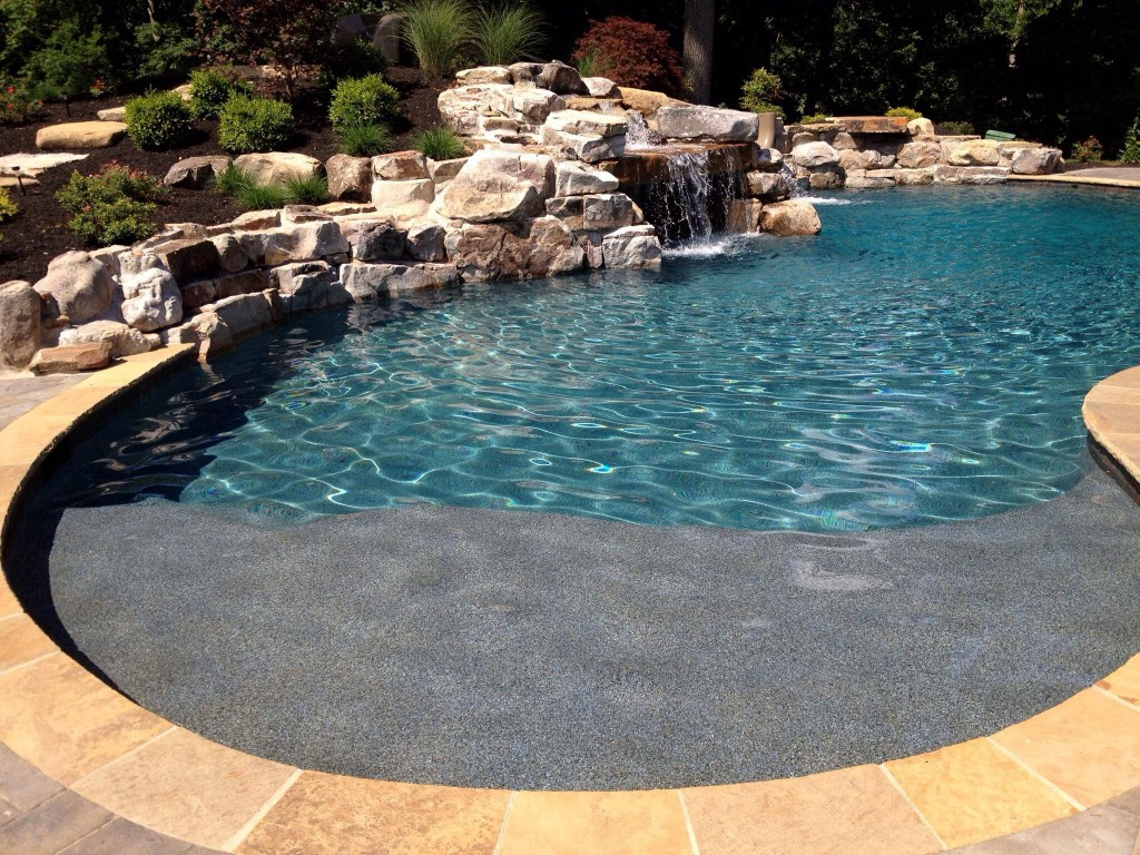 HomePro Connections - Find Local Swimming Pool professionals